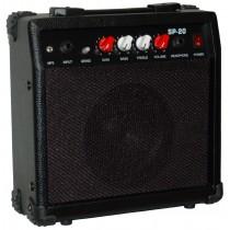 Ampli Tone SP-20