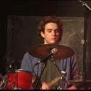 Zachary Loubert