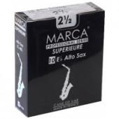 Anches Marca Saxophone Alto 2 1/2