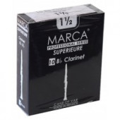 Anches Marca clarinette 1 1/2